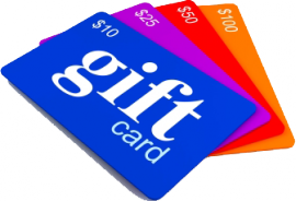 giftcard_new